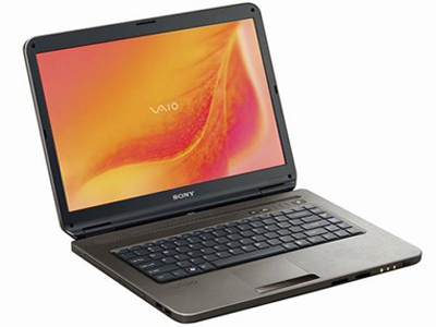 Laptop & PC Sales